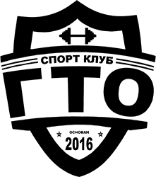 Logo-GTO-png-150